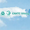 CNHTC Liangshan Sitong Special Automobile Co., Ltd
